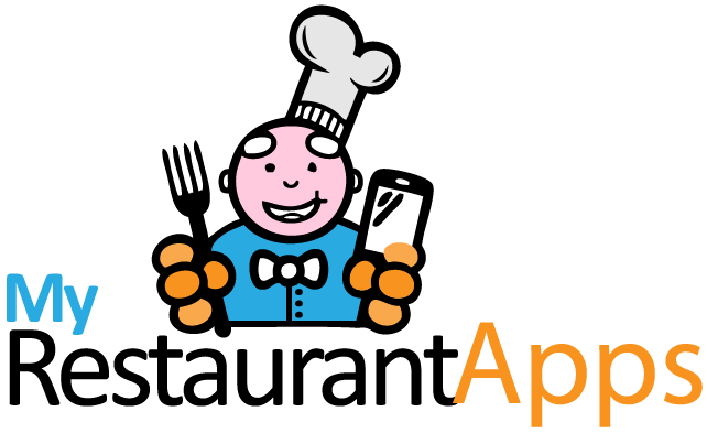My Restaurant Apps